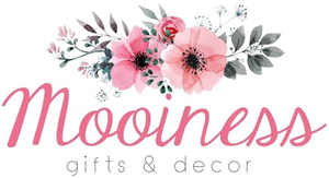 Mooiness Gifts & Decor